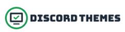 Discord Themes